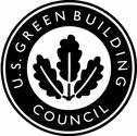 US Green Building Council Member for Environmental Consulting and Construction Services